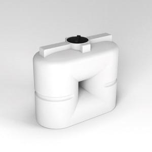 Емкость для топлива S1000 Oil