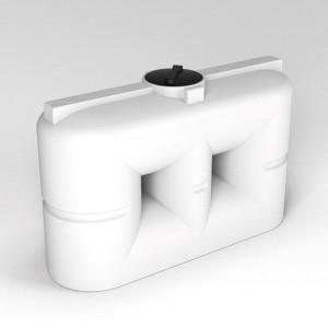 Емкость для топлива S2000 Oil
