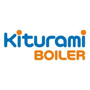 Компания Китурами Центр Северо-Запад работает с котлами KITURAMI уже 6 лет!