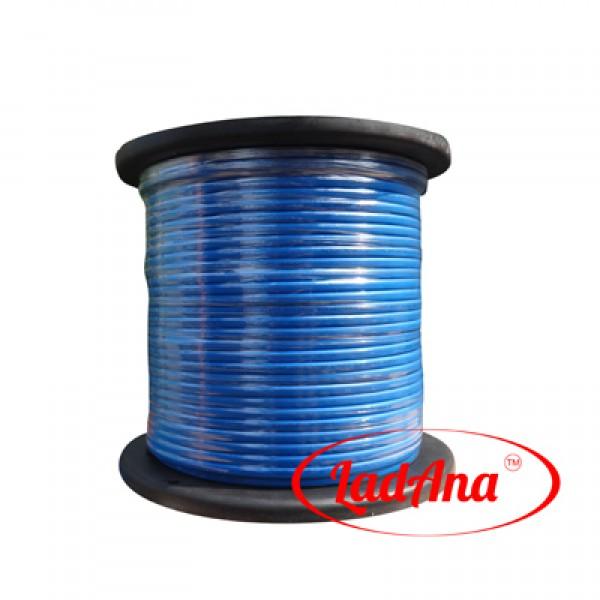 Саморегулирующийся нагревательный кабель LadAna 30 MSR
