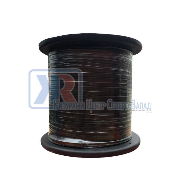 Саморегулирующийся нагревательный кабель LadAna 10 LSR
