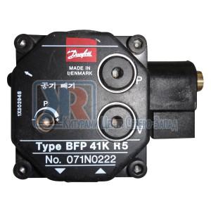 Топливный насос BFP 41K R5 071N 0222