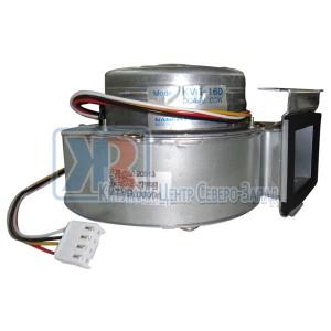 Вентилятор горелки для KITURAMI WORLD-5000 16К-20К