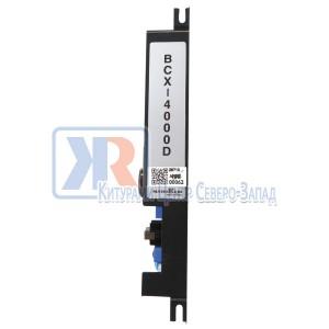 Пульт управления BCX-4000D для KRP-20А