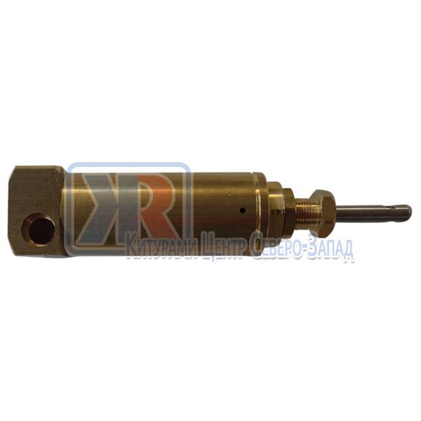 Цилиндр воздушной заслонки для котлов KITURAMI KSO 50-70