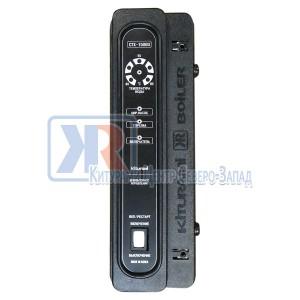 Пульт управления CTX-1500G