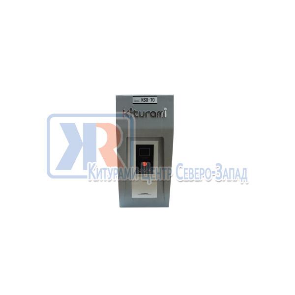 Пульт управления CTX-4000MVG