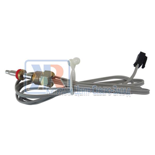 Датчик температуры теплоносителя GB-610