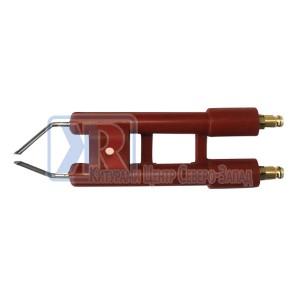 Электрод поджига 200 K2
