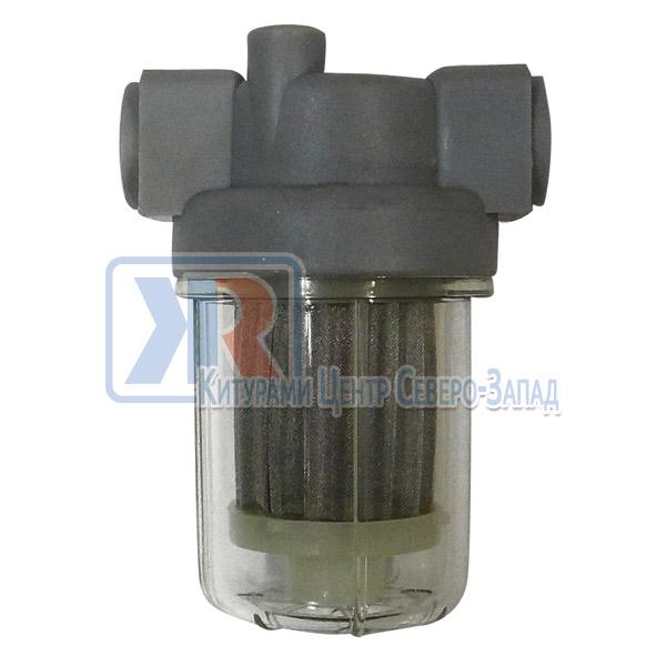 Топливный фильтр для TURBO 21-150 R