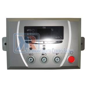 Пульт управления для KRP-20А